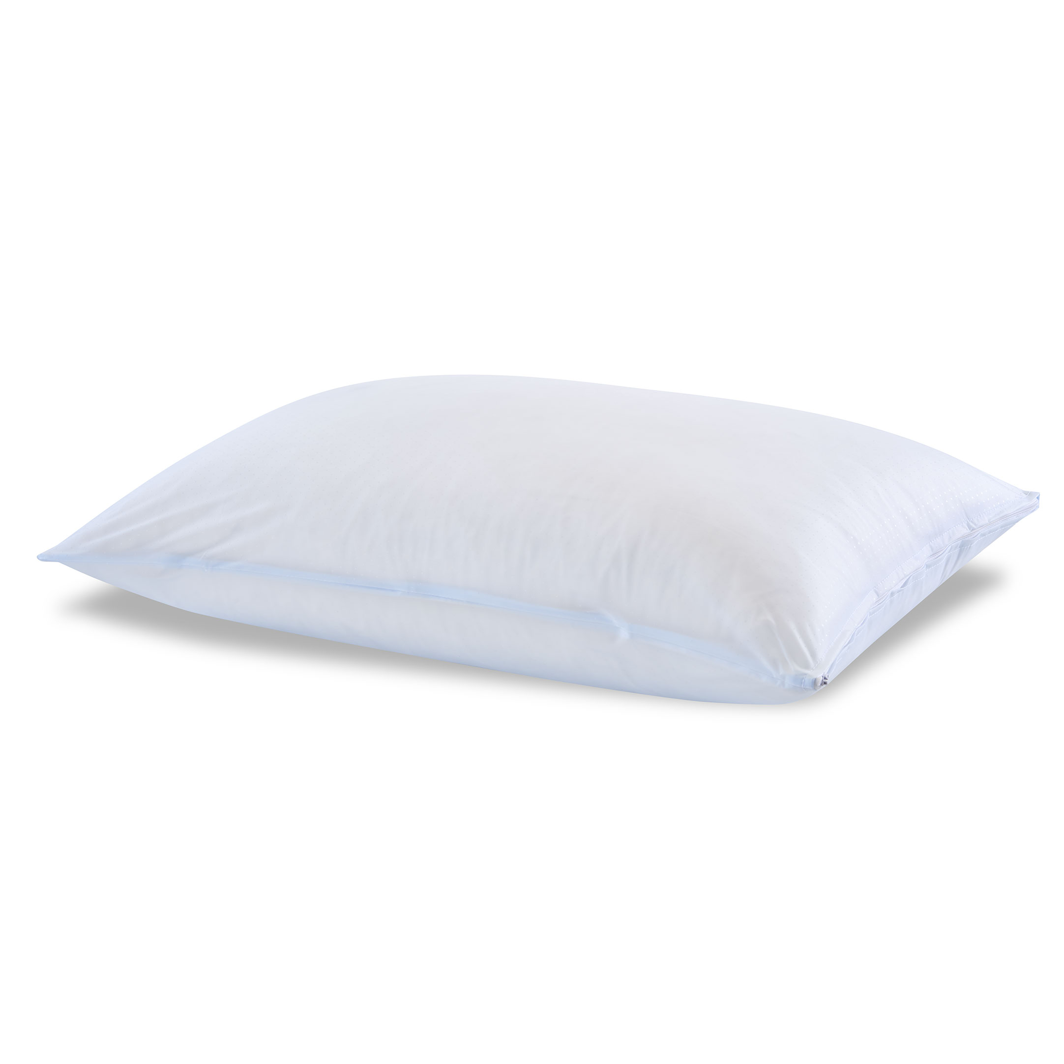 pillow designs allergy kids home great hypoallergenic fashion b bay premium cotton pack protector protectors zippered hfd products