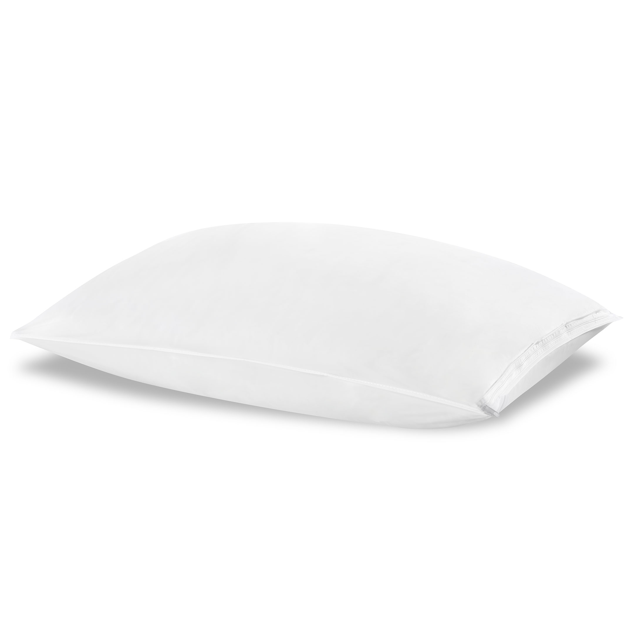 of pin protectors dunelm fogarty pillow touch pair soft